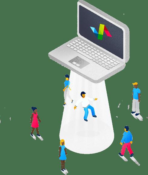 Atraia clientes por meio de anúncios no google - Savisoft