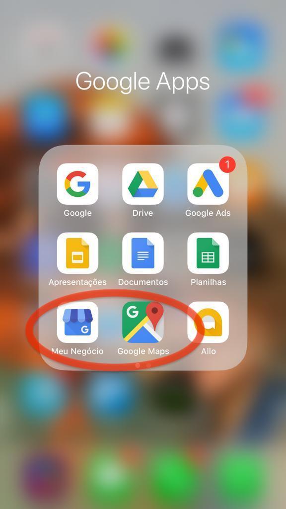 Como Adicionar Seu Negócio no Google Maps - Savisoft