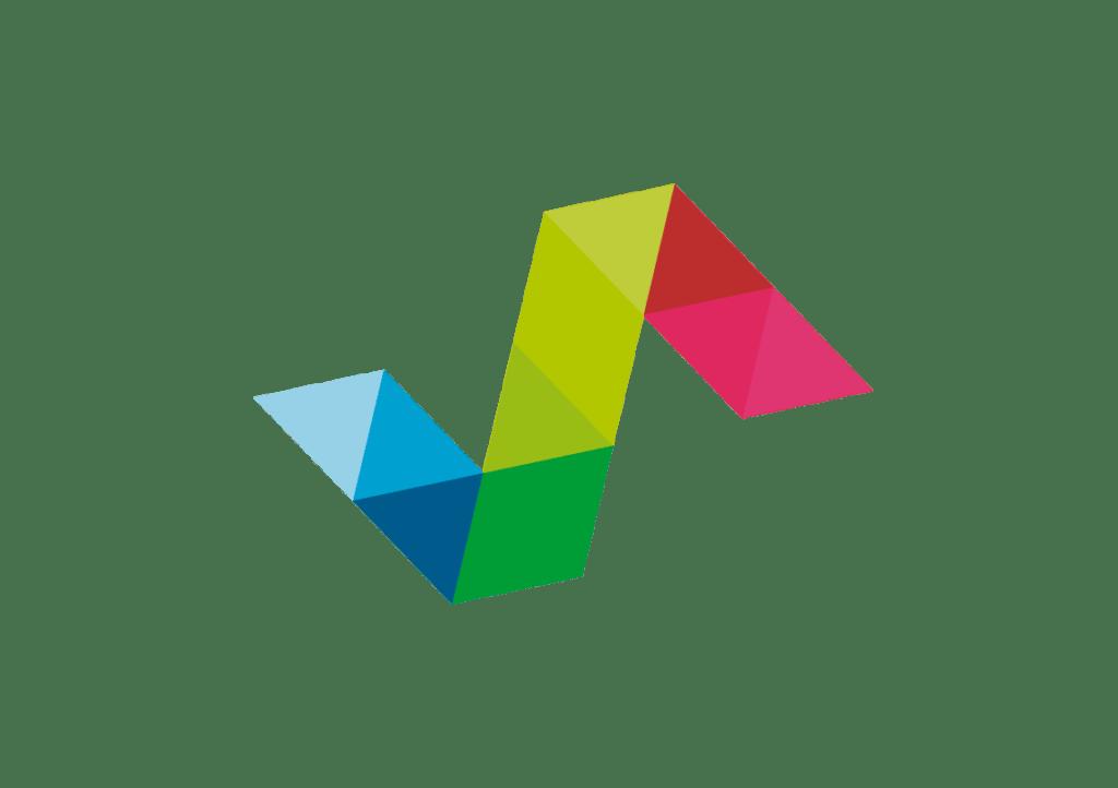 Savisoft criamos sites com SEO